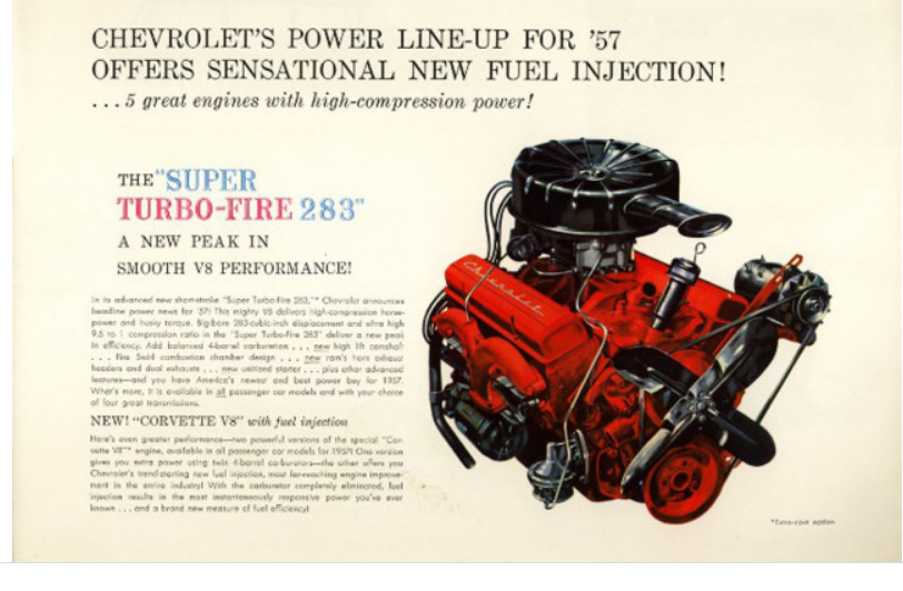 1957 Chevy 283...PNG