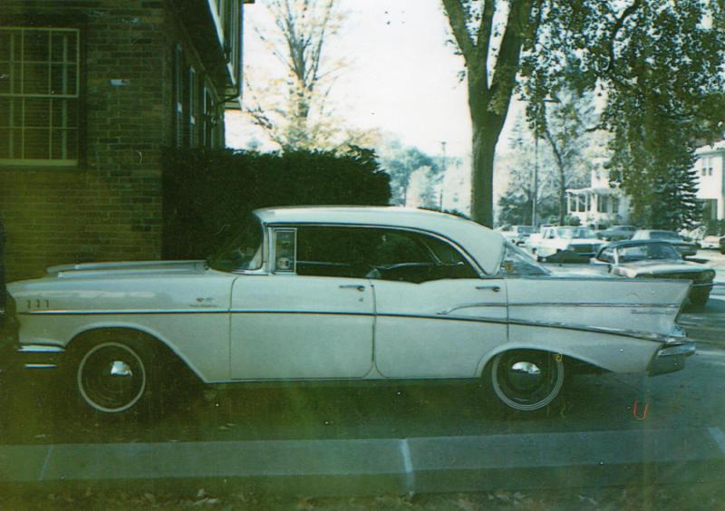 1957 Chevy Bel Air_1.jpg