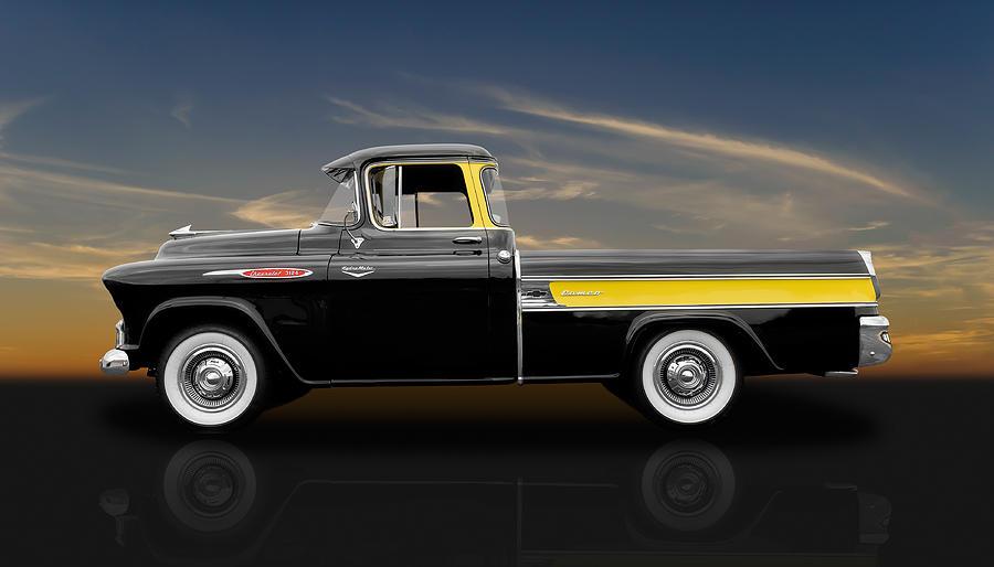 1957-chevy-cameo-pickup-v1-frank-j-benz.jpg