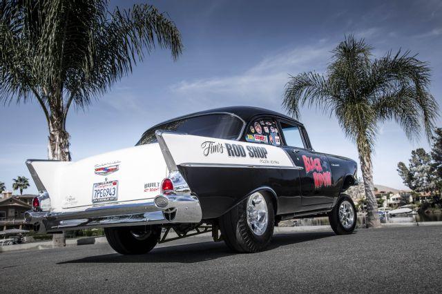 1957-chevy-gasser-rear-side (1).jpg