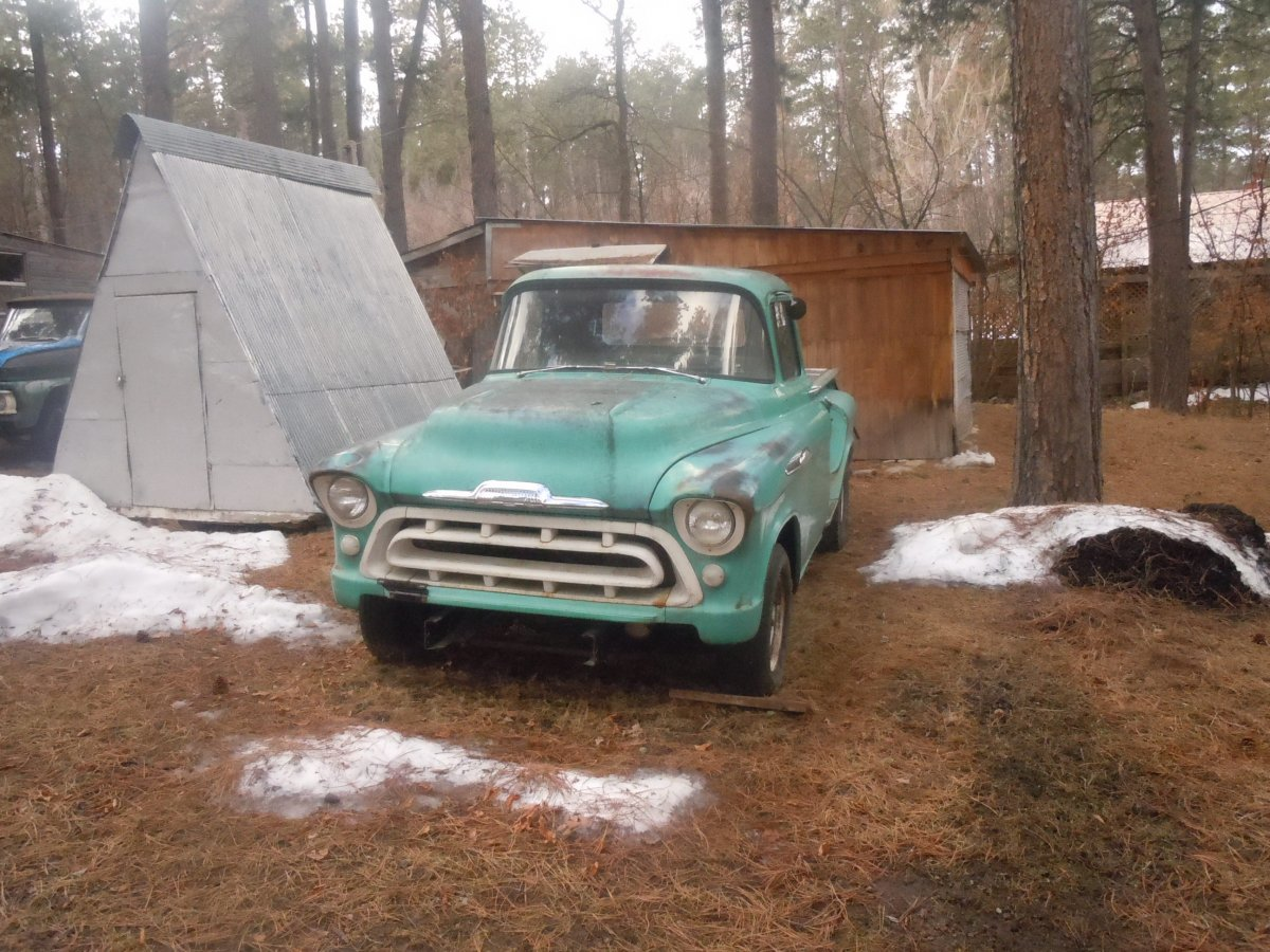1957 Chevy PU 1.JPG