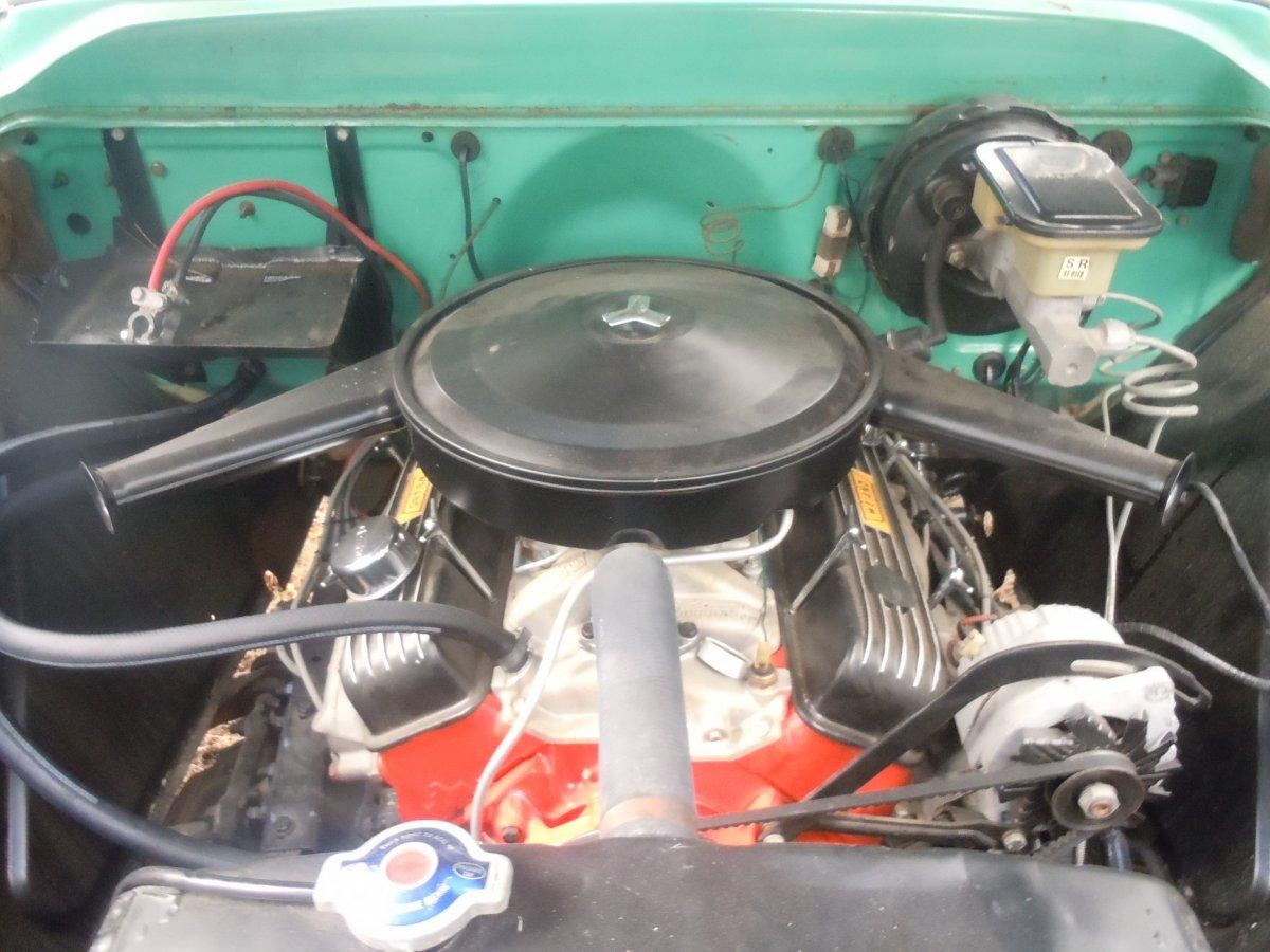 1957 Chevy PU 4.JPG