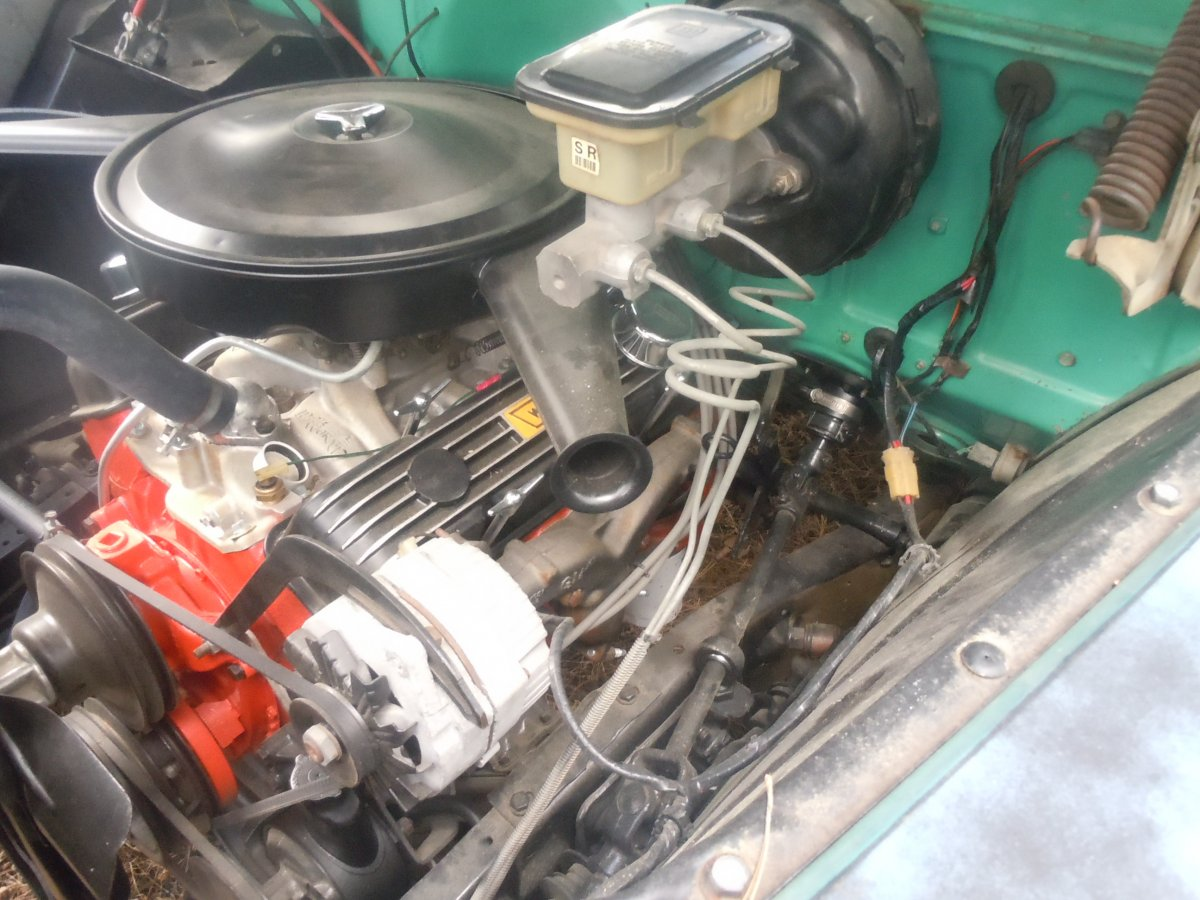 1957 Chevy PU 5.JPG