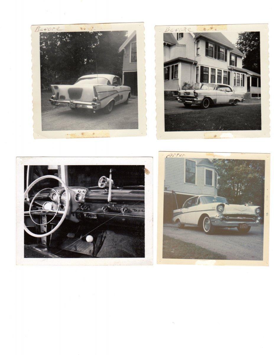 1957 Chevy transformation_1.jpg