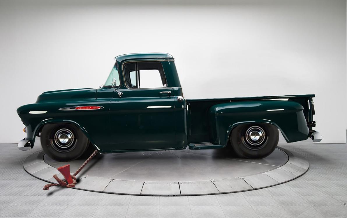 1957 chevy truck bait .jpg