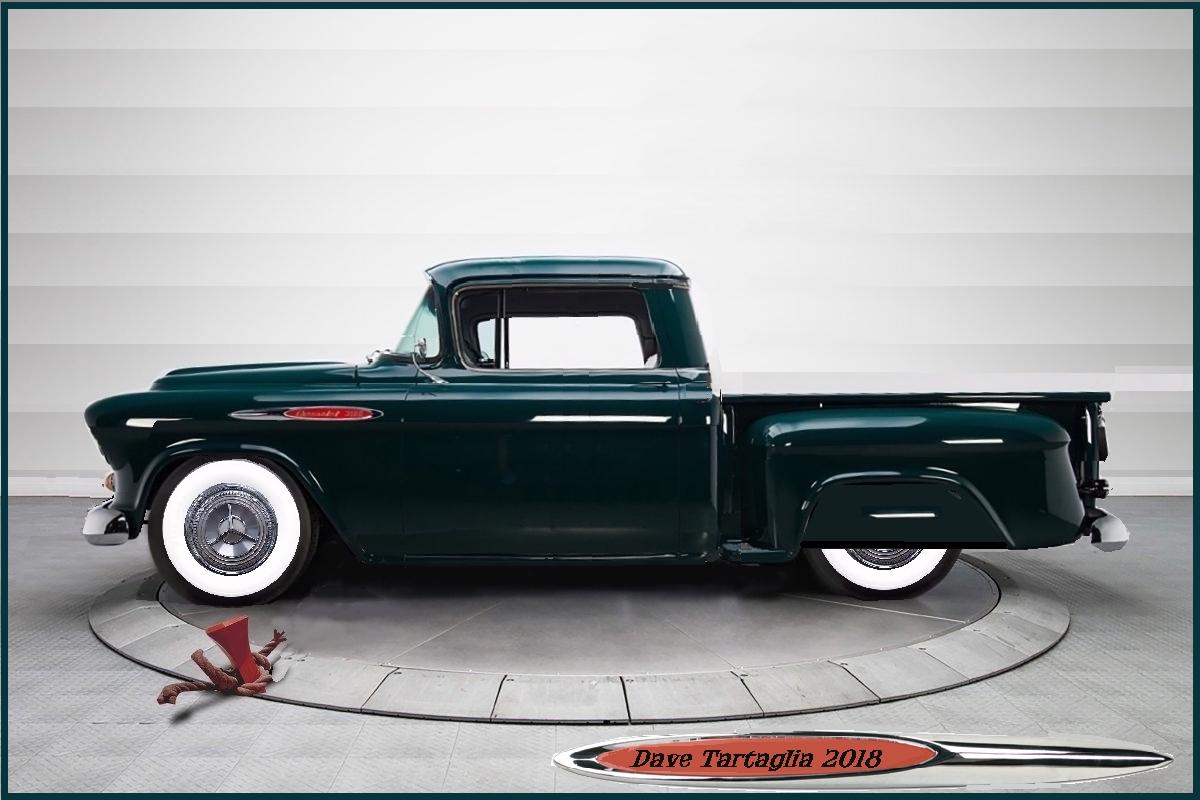 1957 chevy truck Final.jpg