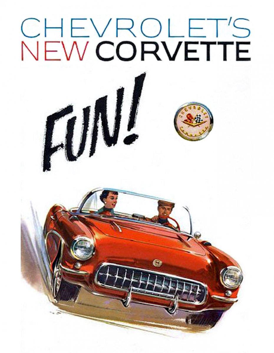 1957 Corvette Ad-02u.jpg