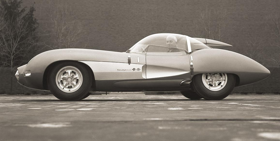 1957 Corvette SS Crop.jpg