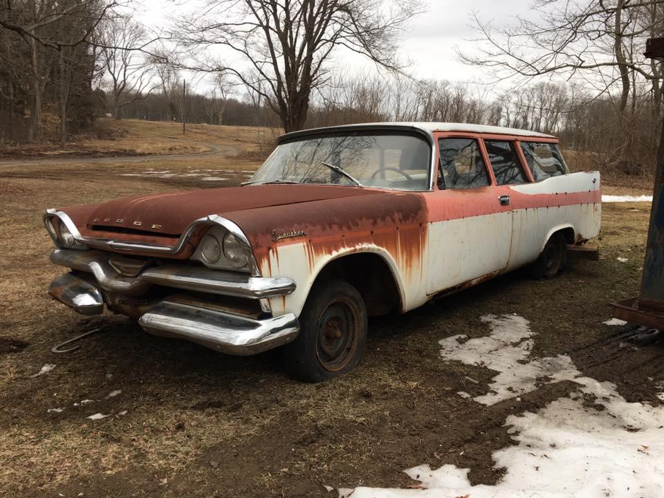 1957 Dodge 1.jpg