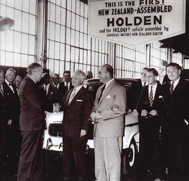 1957 First Holden assembled in NZ.jpg