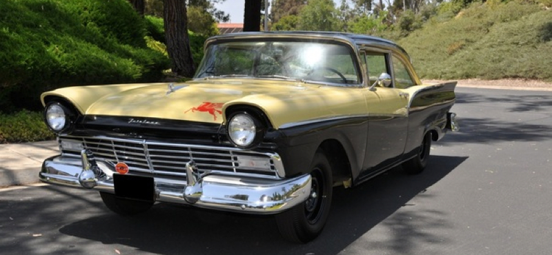 1957-ford-bonneville-car.jpg