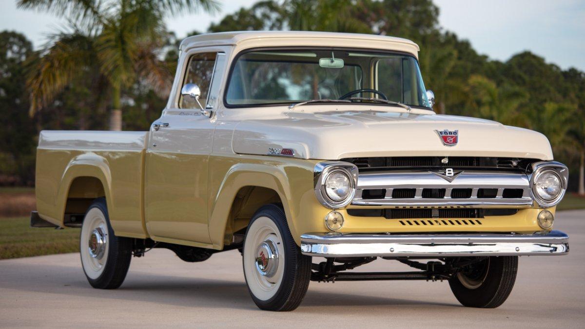 1957-ford-f100-1-2-ton-pickup_3778.jpg
