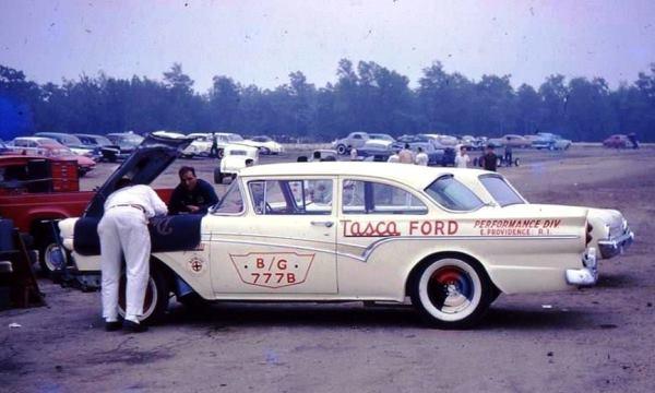 1957-Ford-Tasca-Gasser.jpg