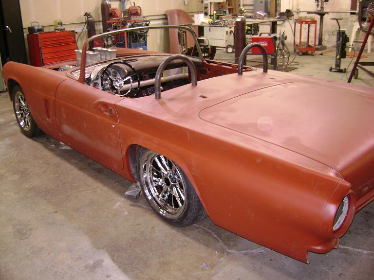 1957 Ford Thunderbird 2016 02 c SMALL.JPG