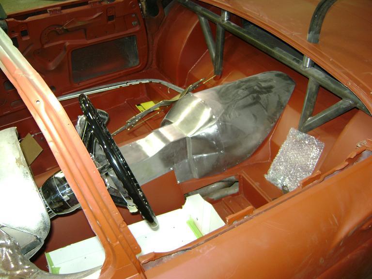 1957 Ford Thunderbird 2016 02 h SMALL.JPG