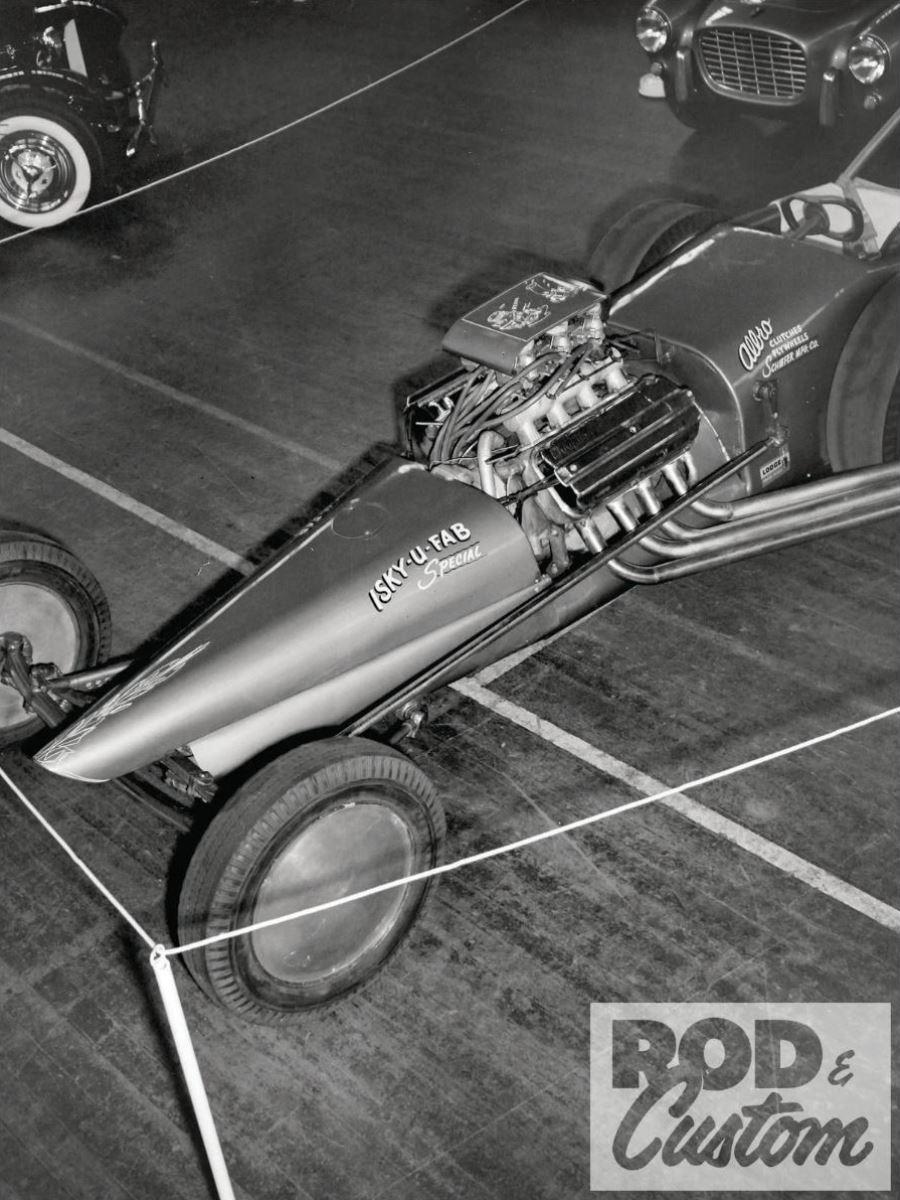 1957-hawaii-motorama-race-car.JPG