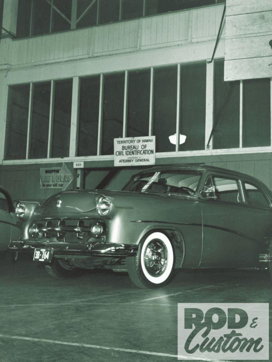 1957-hawaii-motorama-vintage.jpg