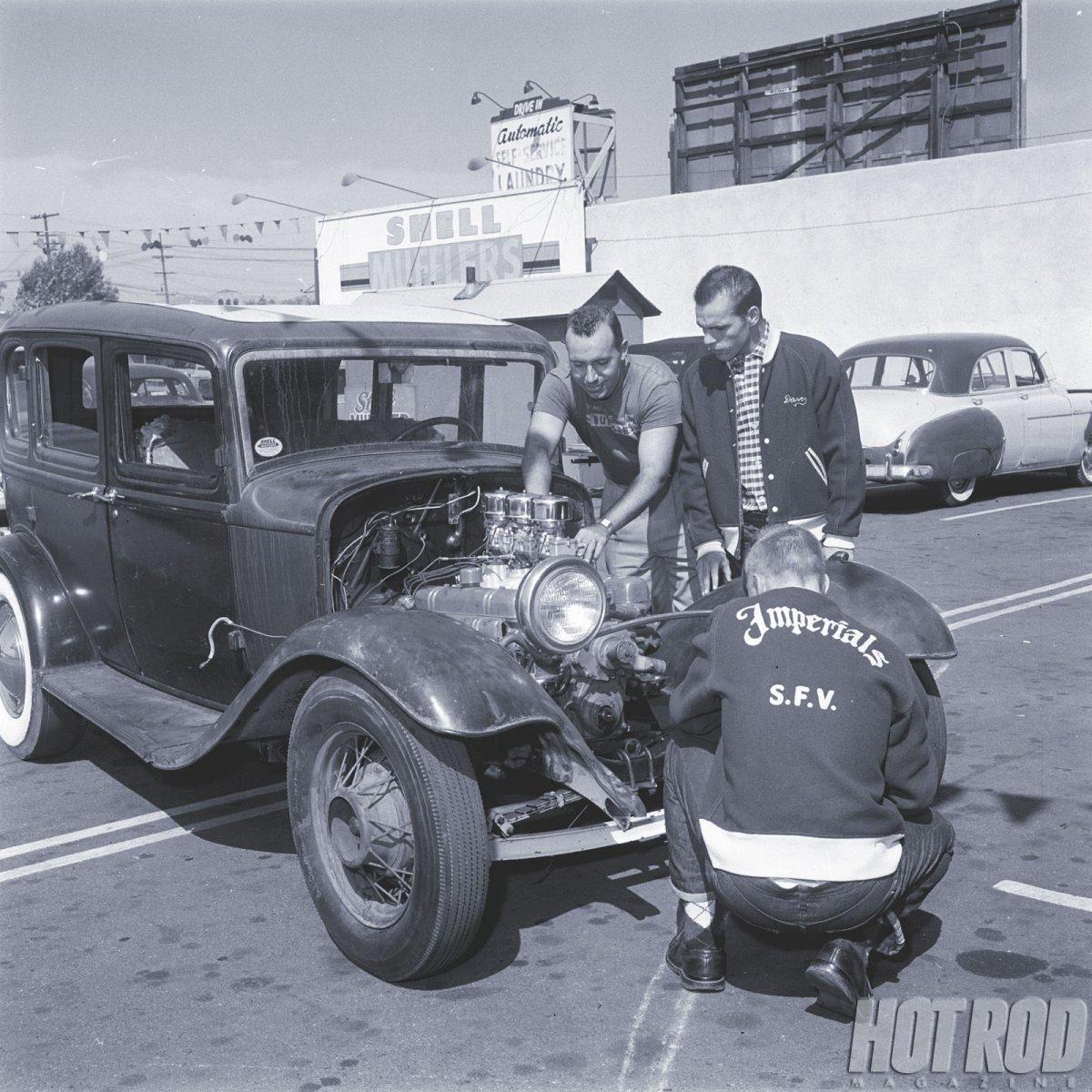 1957 hot rod boys Imperials CC SFV MAYBE Y.jpg