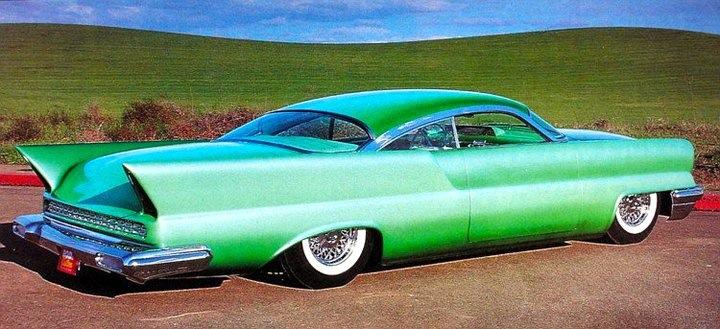 1957-Lincoln-Royal-Emperor.jpg
