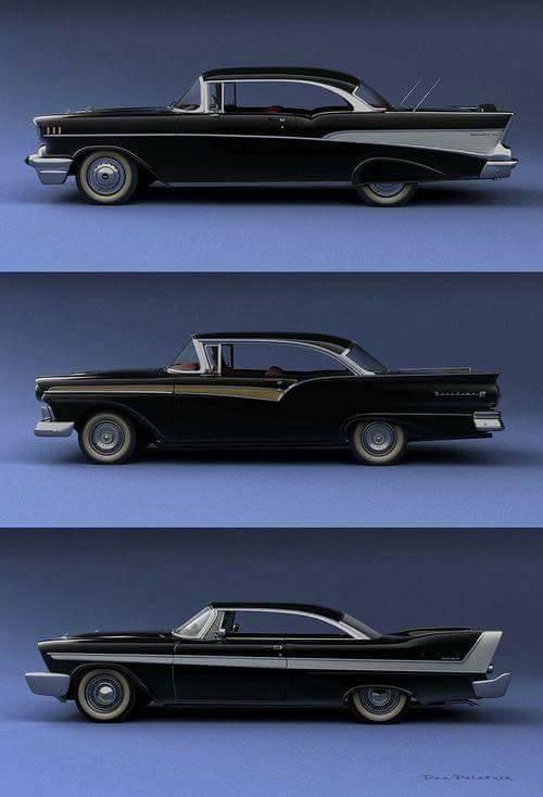 1957-Low-Priced-Three (1).jpg