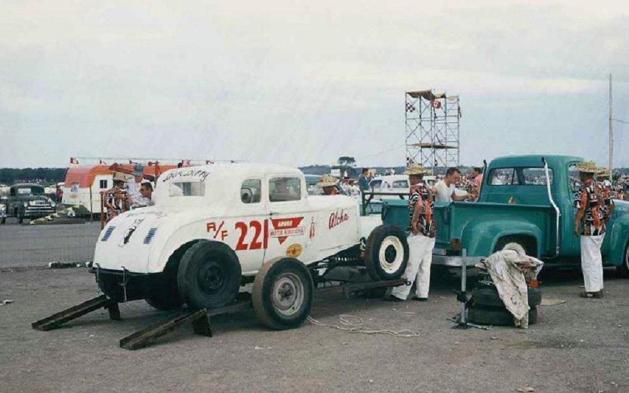 1957 Madera, CA, Aloha Dairy.jpg