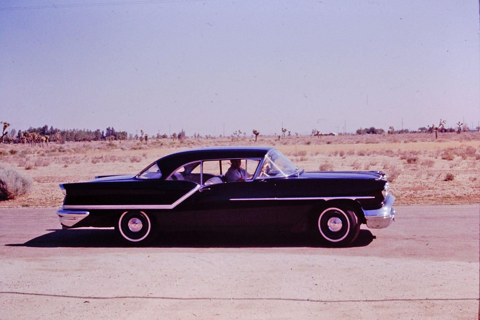 1957 Olds.jpg