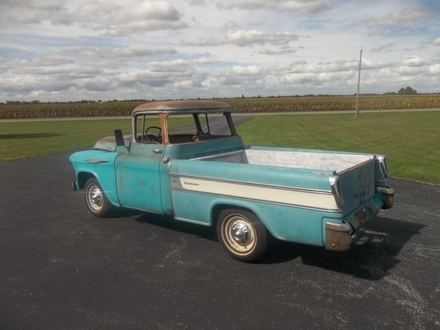 1957-original-chevy-cameo-pickup-truck-rat-rod-barn-find-runs-no-reserve-4.JPG