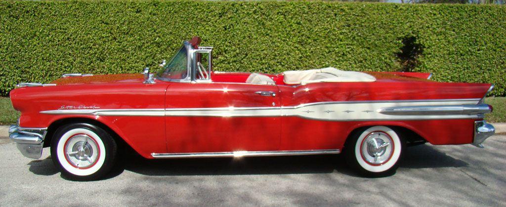 1957 Pontiac Convertible.JPG