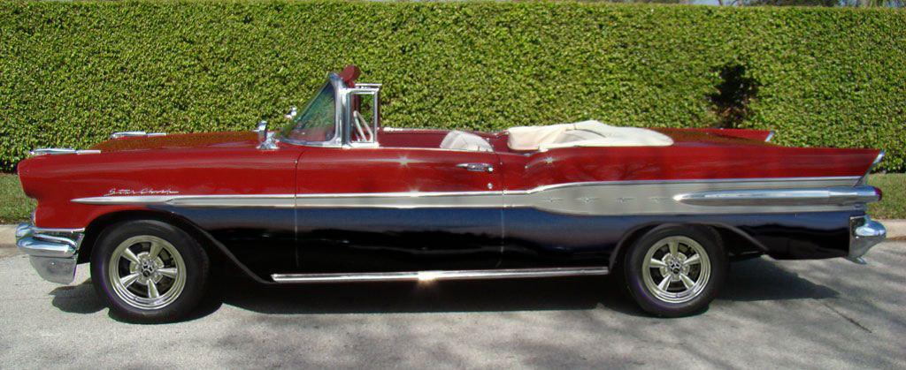 1957 Pontiac Convertible3.jpg