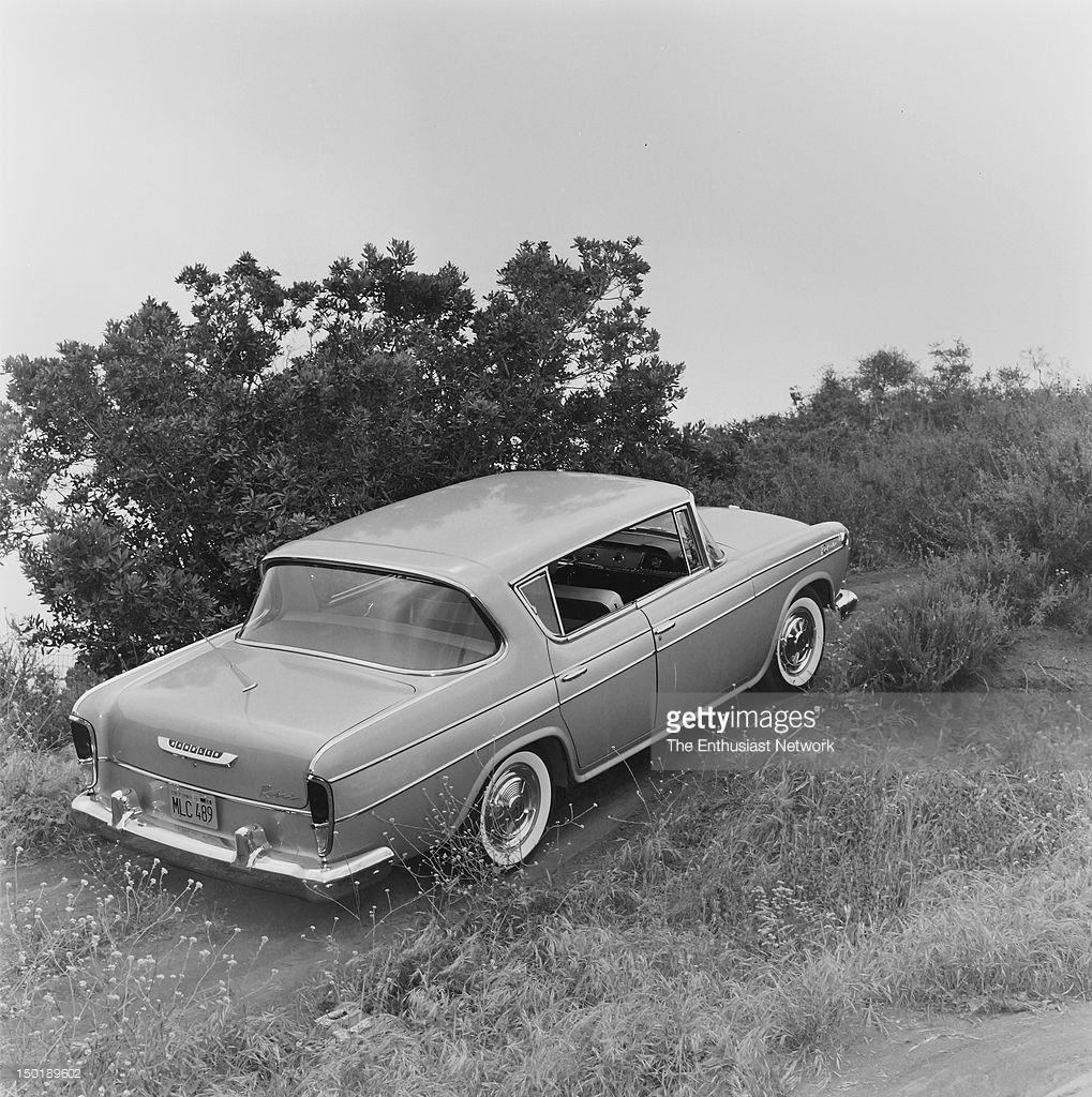 1957 Rambler Rebel Road Test.jpg