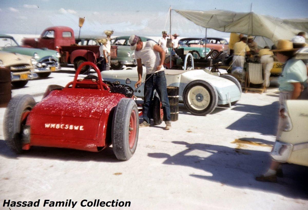 1957 - SDRC Pits (1).jpg