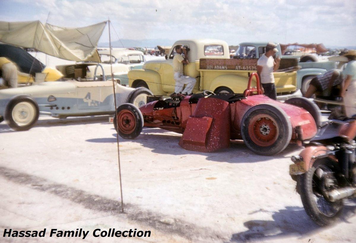 1957 - SDRC Pits (2).jpg