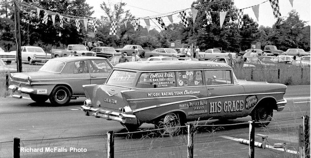 1957 wagon His Grace.JPG