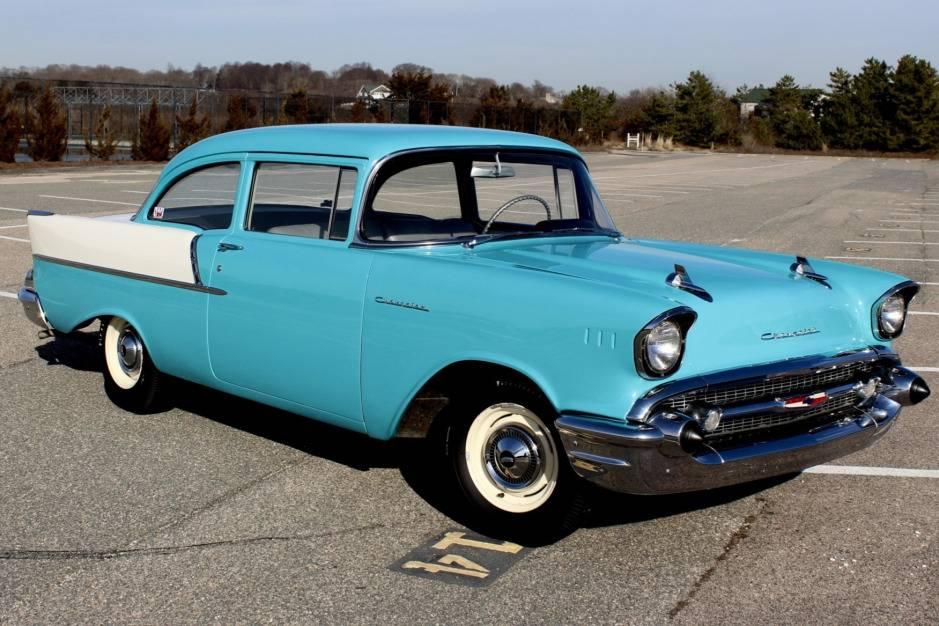 1957_chevrolet_150_2-door_sedan_15809592101c1fb4e149ebcfIMG_8195.jpeg