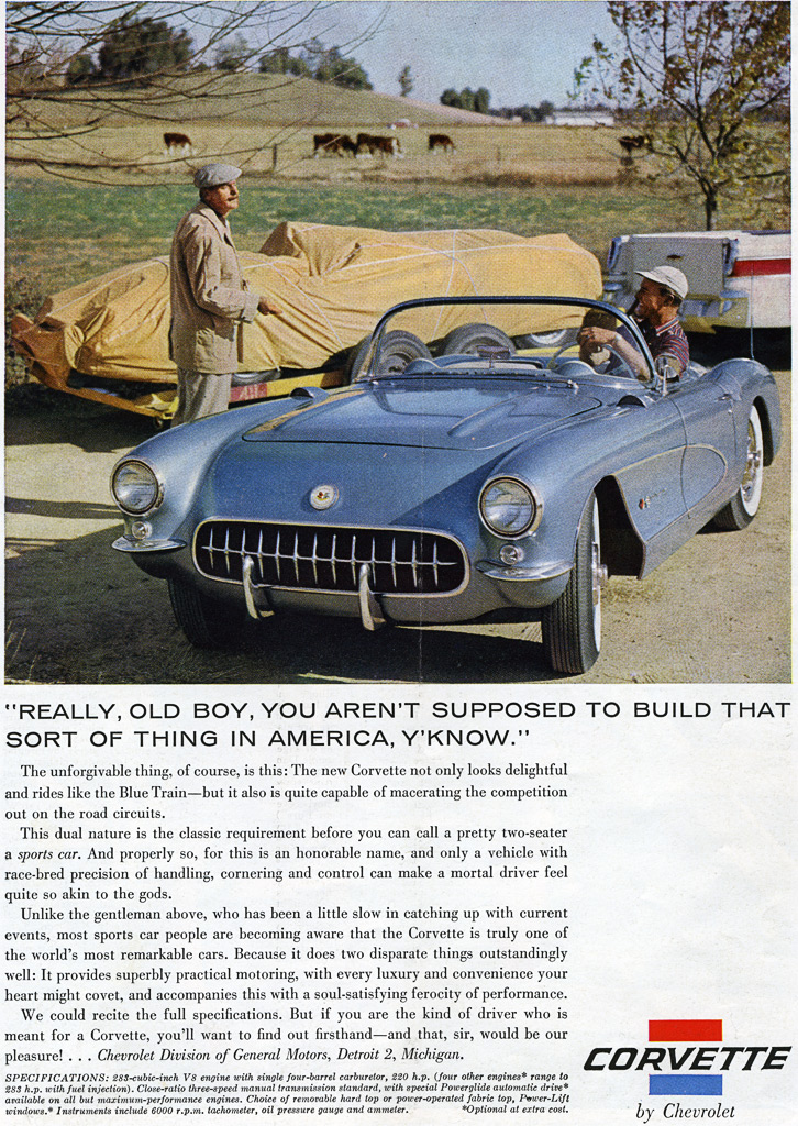 1957_Corvette-old-boy_ad_a.jpg