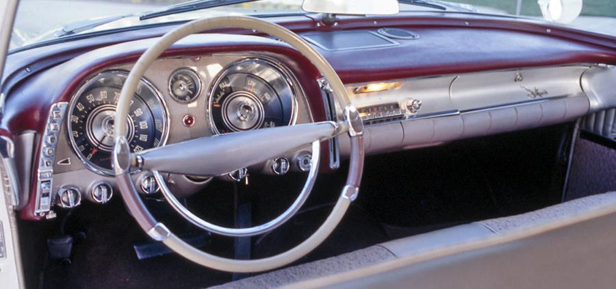 1957_Imperial.jpg
