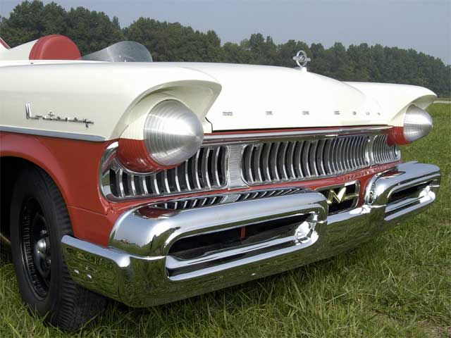 1957_Mercury_Monterey_Mermaid+Close_Up_Grill.jpg