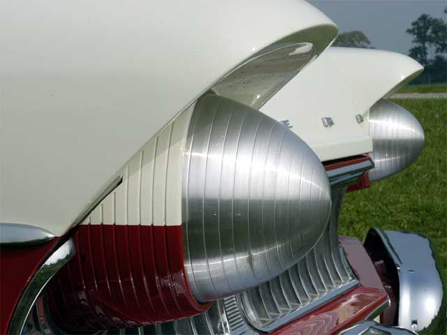 1957_Mercury_Monterey_Mermaid+Close_Up_Spun_Headlight_Covers.jpg