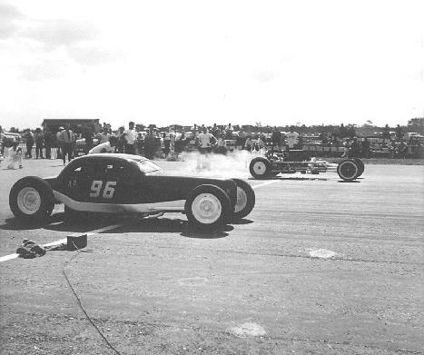 1957b-vi.jpg