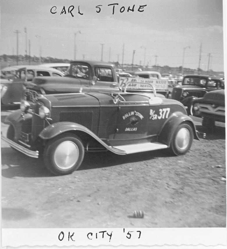 1957b800.jpg