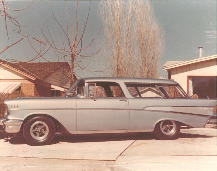 1957Nomad.jpg