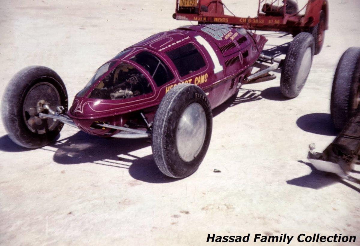 1958 - #1 Quincy Automotive, Brissette Bros & Eichenhofer Belly Tank D Lakester (1).jpg