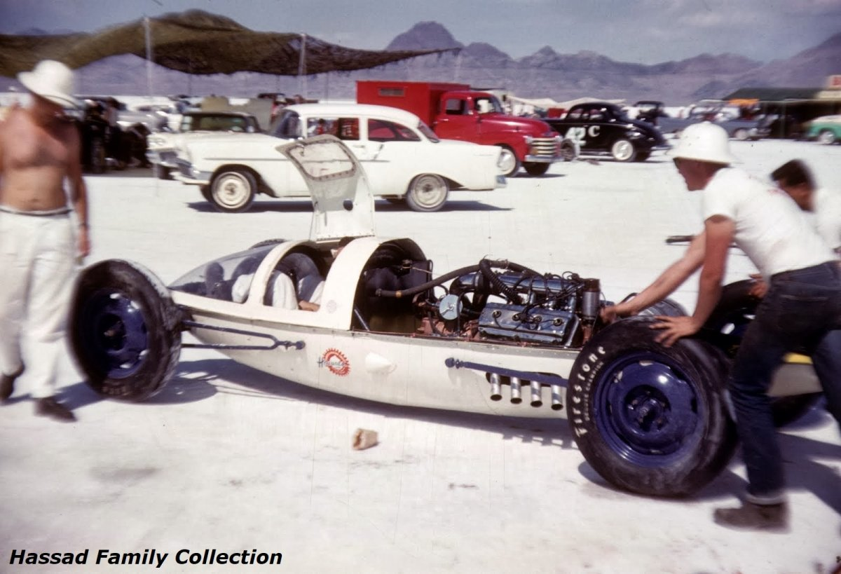 1958 - #15 Belly Tank D Lakester.jpg