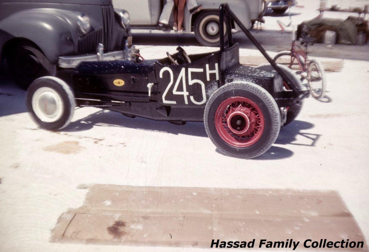 1958 - #245 George Butler (45ci Crosley) H Lakester (1).jpg