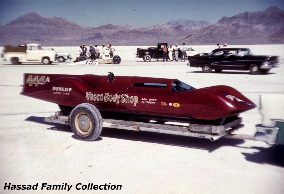 1958 - #444 Vesco & Dinkins A Streamliner.jpg