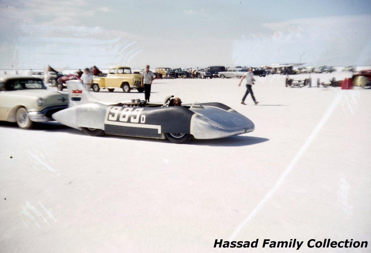1958 - #999 Herda D Streamliner (1).jpg