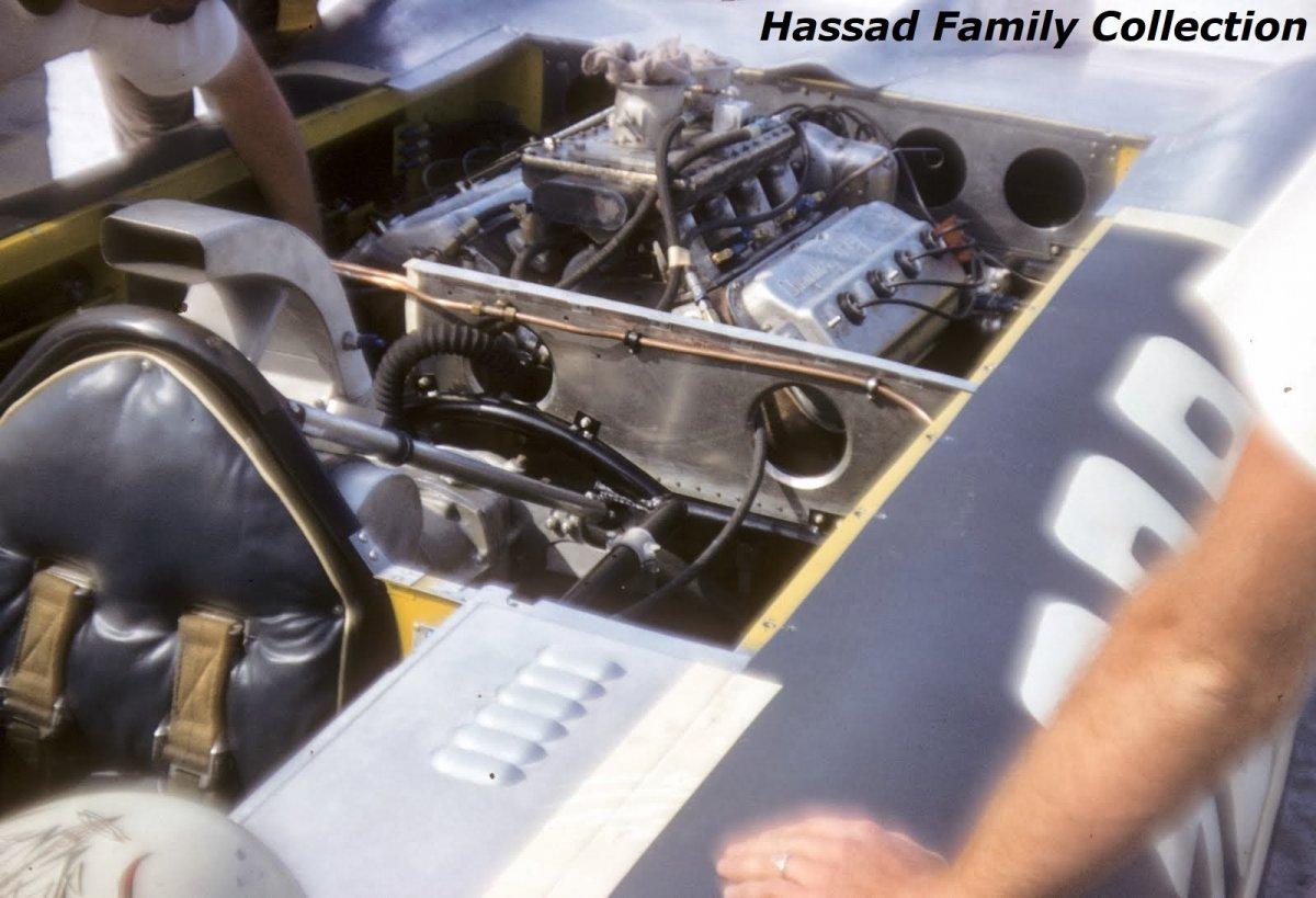 1958 - #999 Herda D Streamliner (2).jpg