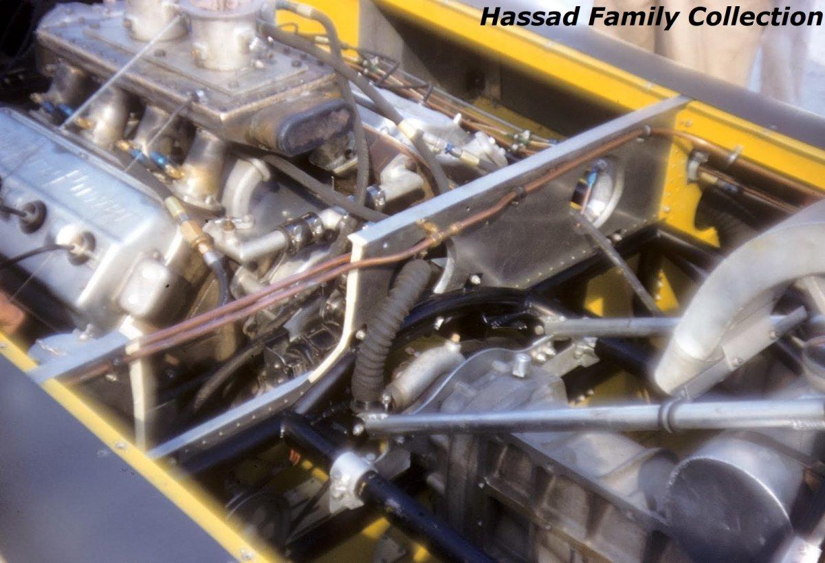 1958 - #999 Herda D Streamliner (3).jpg
