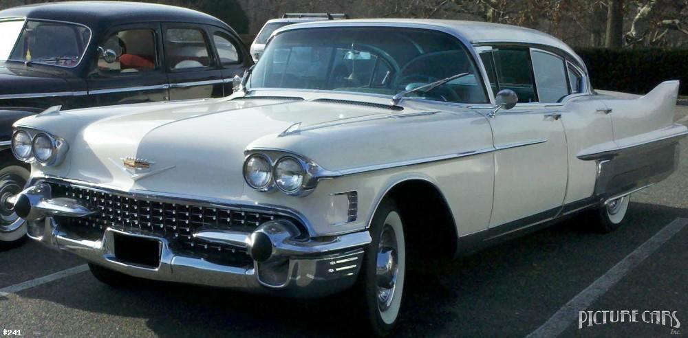 1958-Cadillac-White-5-1000x492.jpg
