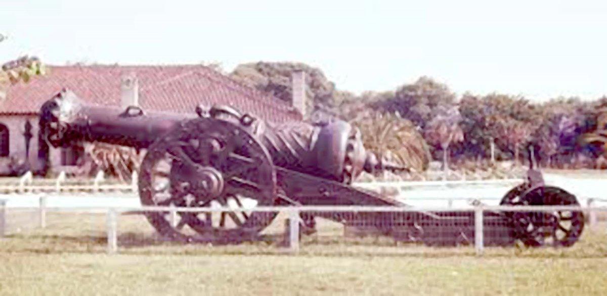 1958-cannon-1.jpg